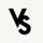 "Versus V2 ""Ben Mauro's Future Warcraft NFT Series"" Giveaway"