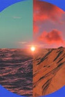 TYCHO NFT Collection 001: Element Drop