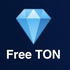 Free TON Launch Program