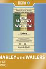 DIGITiK NFT Drop – Bob Marley April, 14 1980 – Hamburg, DE