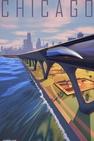 Great Lakes Hyperloop – Chicago by HyperloopTT