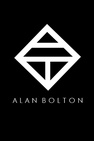 Mind Games by Alan Bolton x hau5trap