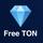Free TON Launch Program