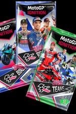 MotoGP™ Ignition Card Packs (2nd Sale)
