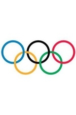 NFT Olympic Pins by The International Olympic Committee