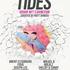 TIDES Group NFT Exhibition curated by Matt Gondek