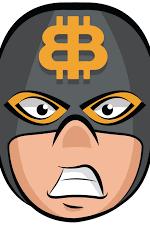 Bitverse Comics by BitBoy Crypto Drop