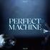 Perfect Machine by Krewella x Sasha Vinogradova
