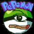 Pepemon! Gotta claim 'em all!