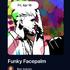 Funky Facepalm by Ben Askren