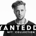 Ryan Tedder to Debut NFT collection on Origin