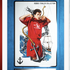 'The Robbie Fowler Collection' by Project XIV x Robbie Fowler
