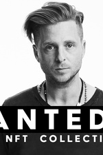 Ryan Tedder to Debut NFT collection on Origin