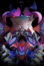 Detached by Louis De Guzman