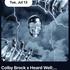Colby Brock x Heard Well: Genesis Art