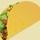 Baking Tacos