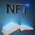 The Definition of NFT by Merriam-Webster.com Dictionary