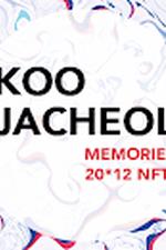 Koo Janeol – Memories 20*12 NFTs