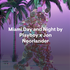 The Miami Beach Art Collection by Playboy