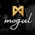 Mogul Troops Ambassador Program