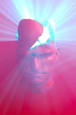 Exploding Heads by Jon Noorlander