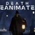 Death … Reanimated by José Delbo x Apollo NFT Studios