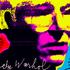 Andy Warhol: Machine Made