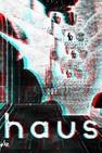 undead by Coldie x Bauhaus