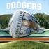 Dodgers World Series NFT Auction