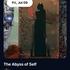 The Abyss of Self by Yağız Kocabıyık