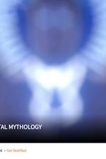Digital Mythology by Lumi