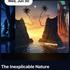 The Inexplicable Nature by Pulkit Kudiwal