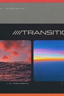 Collection 003: Transition by Tycho