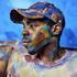 Color of Reality by Alexa Meade x Jon Boogz x Kalie Acheson x Lil Buck