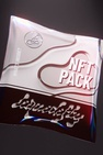 Liquidifty NFT Pack