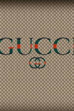 PROOF OF SOVEREIGNTY: A Curated NFT Sale by Lady PheOnix by Gucci