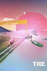 Racing in THE LIFE ARTOIS by Stella Artois x ZED RUN