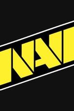 Navination NFT inventory packs  drop presale