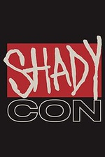 The first-ever NFT DROP 'SHADY CON' by Eminem