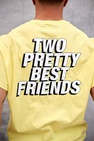 Two Pretty Best Friends by Jordan Scott x NetGems