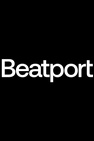 Music For Future Dance Floors by Beatport