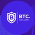 BTC.Secure
