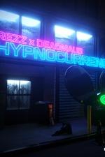 Hypnocurrency by Rezz x Deadmau5