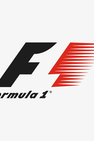 Formula 1® Epic Event segments sale