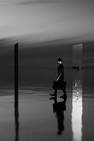 Infinite Traveler by Kölsch